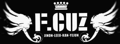 F.Cuz FanClub Peru