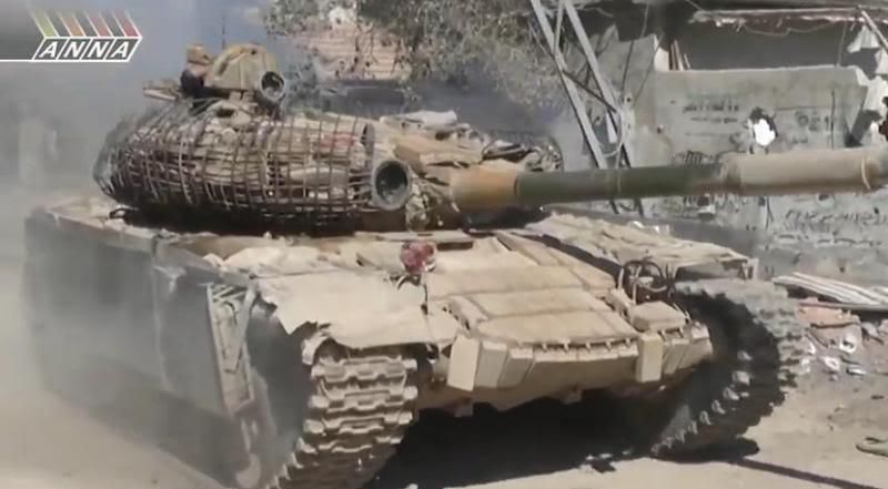 ArmyGames2019 - T-72B1 - Página 2 T72_siria6_zpse318e9d5