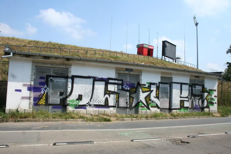 Graffiti  Picture1129