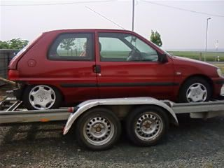 Mein Auto P29-05-08_1635