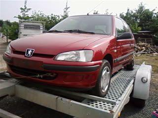 Mein Auto P29-05-08_164001