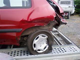 Mein Auto P29-05-08_1702