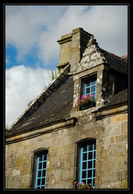 Bretagne... quand tu nous tiens. 005829_forum
