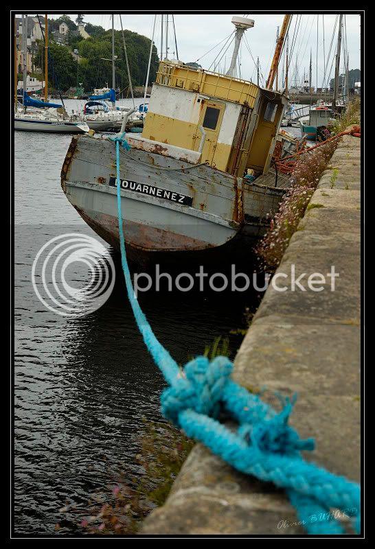 Bretagne... quand tu nous tiens. 005874_forum