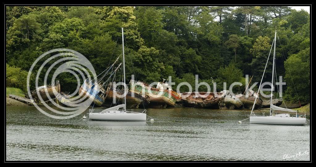 Bretagne... quand tu nous tiens. 005869-005872_forum