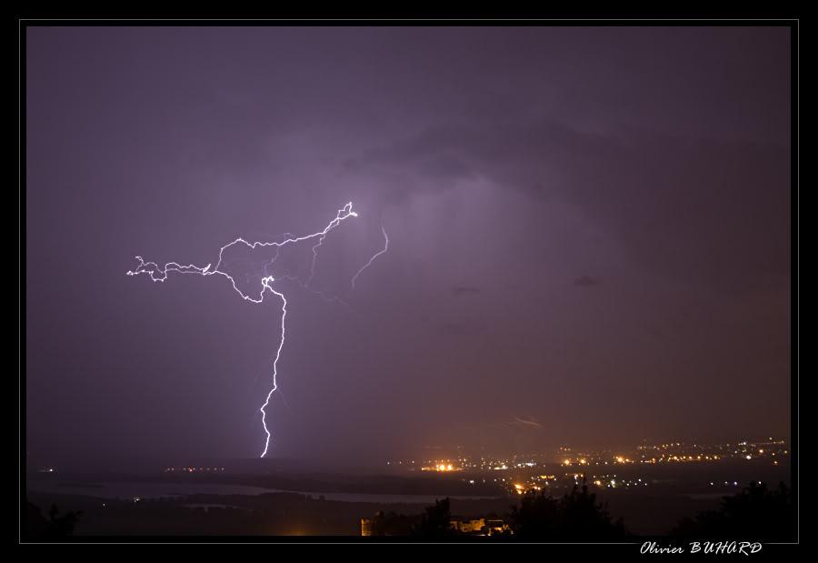 Orages ardéchois dans la nuit du 1 au 2 aout 2009 009106_forum