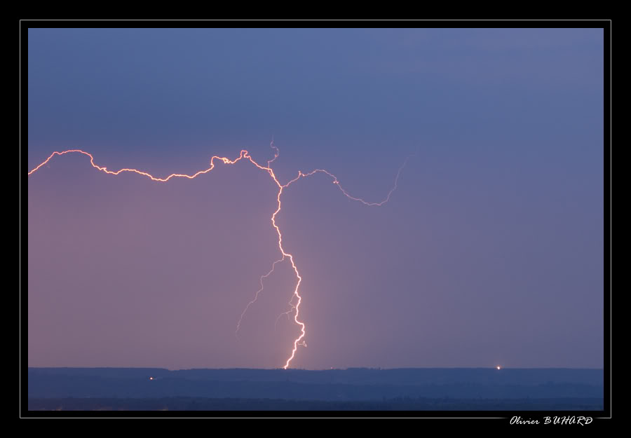 Dégradation orageuse importante du 25 Mai 2009 008004_forum