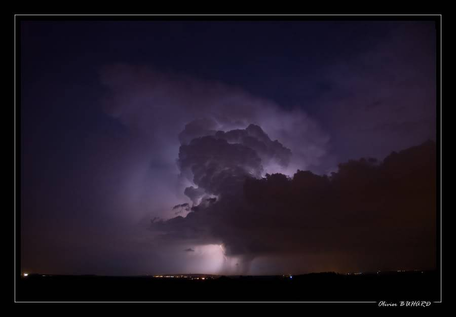 Dégradation orageuse importante du 25 Mai 2009 008036_forum