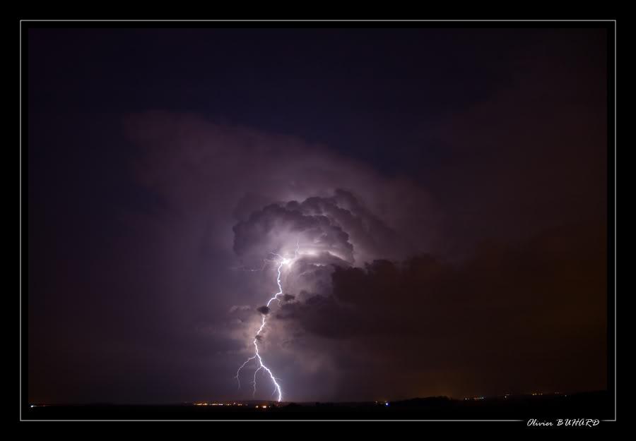 Dégradation orageuse importante du 25 Mai 2009 008037_forum