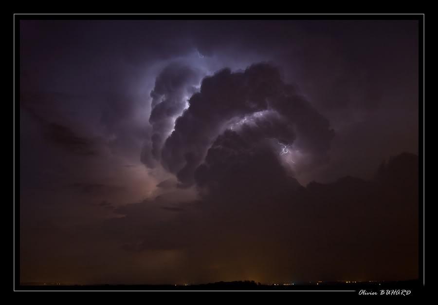Dégradation orageuse importante du 25 Mai 2009 008052_forum