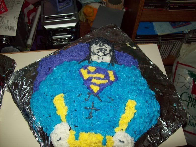 [Cumpleaños] Feliz Cumpleaños Knightwing! 100_0243