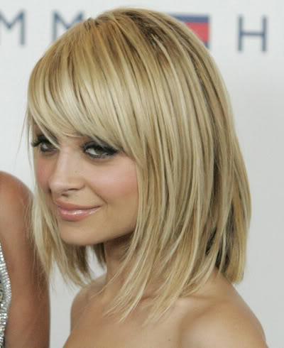 Ženske frizure , ženska kosa Nicolerichienickyhiltonaq3