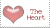 Lizzie's stamp shop! The_Heart_Stamp_by_Princesinha
