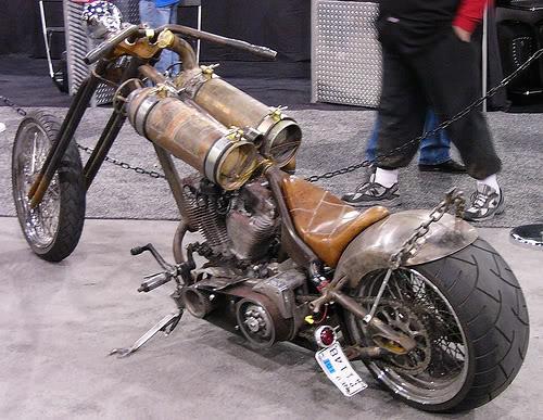 Rat bikes! :) 311574812_8f59923022