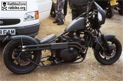 Rat bikes! :) 328066238_c353372dea_o