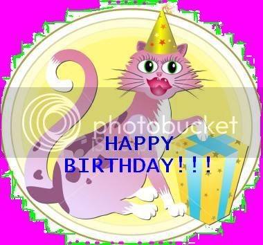 Happy Birthday Aussiepom Ist2_380912_birthday_cat