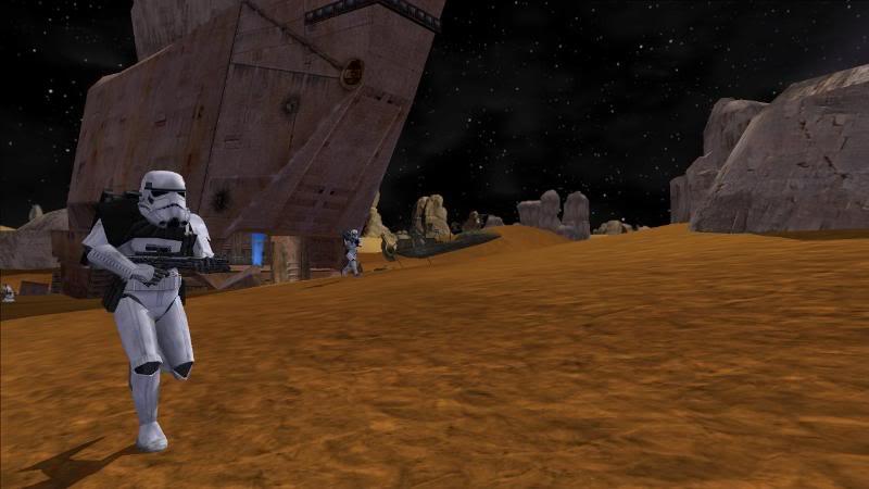 Dune Sea: Sunset (Final) Update 8/7/11 pg1 BattlefrontII2011-07-0300-37-32-84