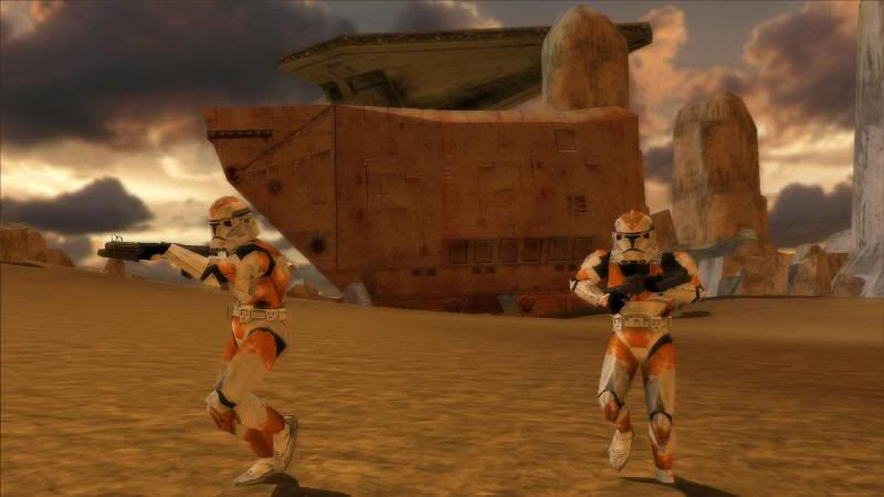 Dune Sea: Sunset (Final) Update 8/7/11 pg1 BattlefrontII2011-07-0300-47-27-38