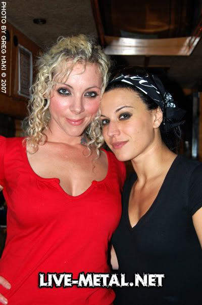 Cristina pics Maria_and_Cristina