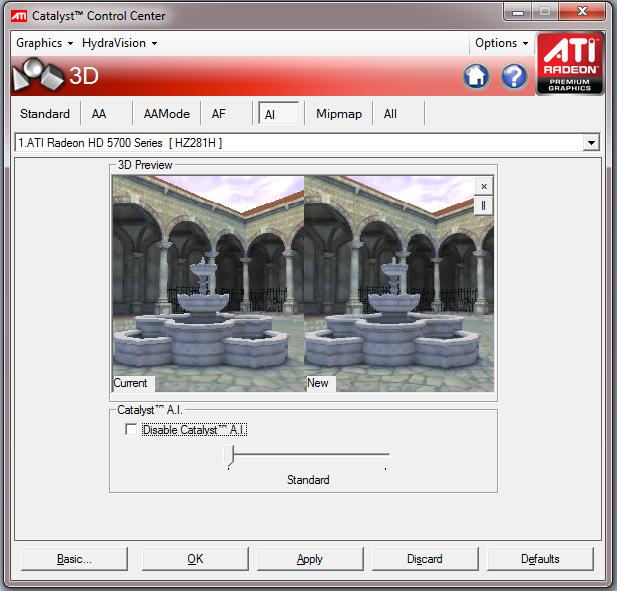 Improving FPS (with an ATI GPU/Gfx Card) 11