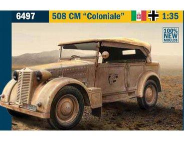 508 CM Coloniale 64971_zps61e2cad3