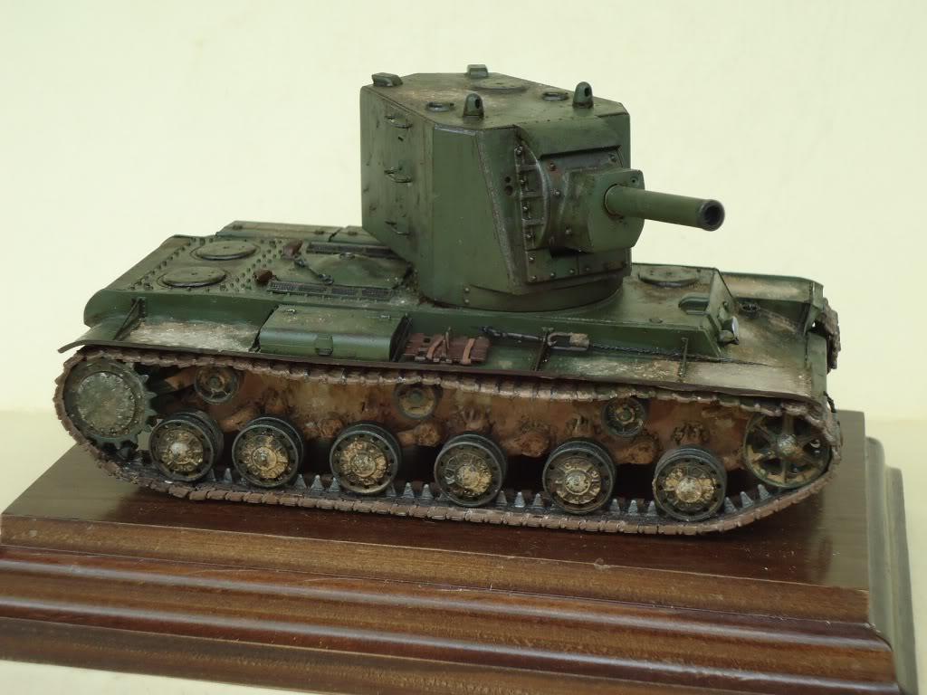 Tovarich 1/48 DSC00429
