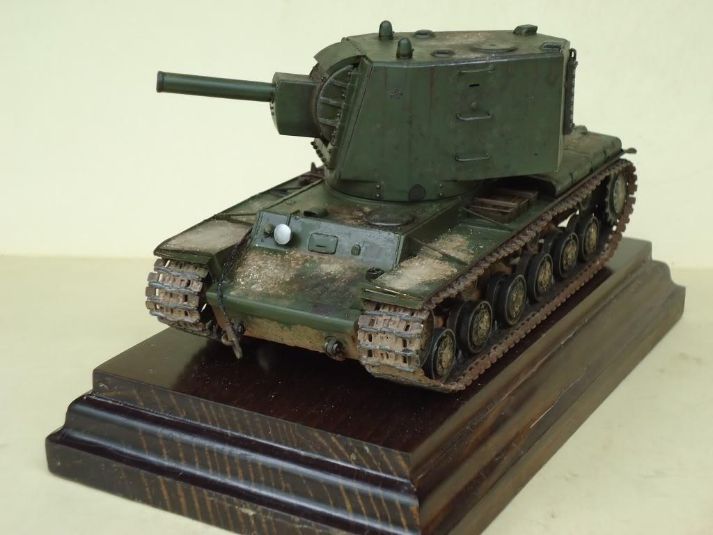 Tovarich 1/48 DSC00430