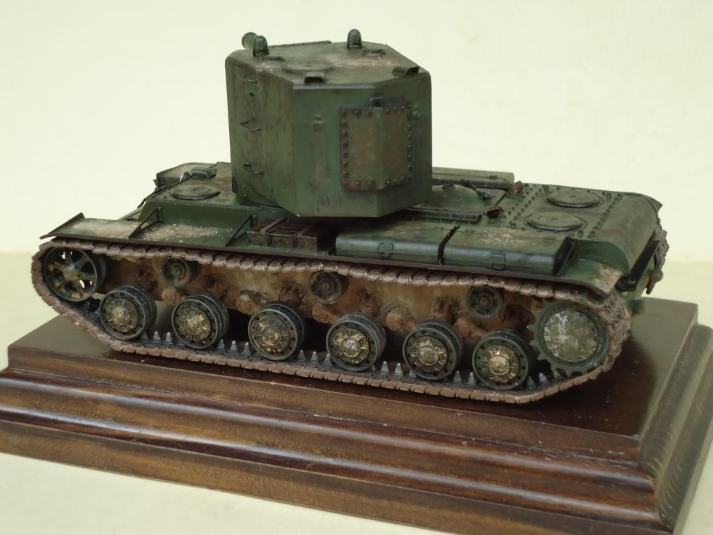 Tovarich 1/48 DSC00431