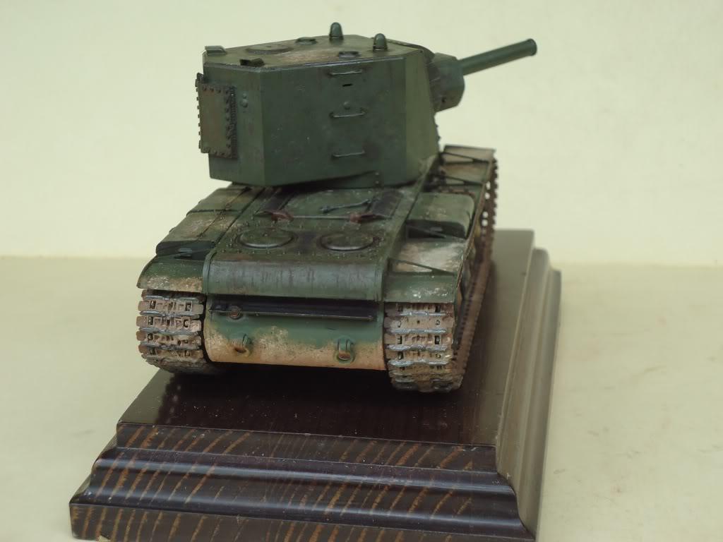Tovarich 1/48 DSC00432