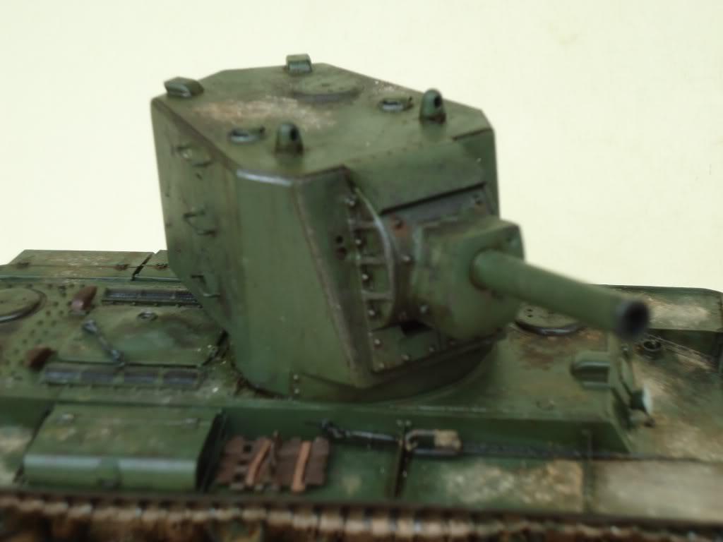 Tovarich 1/48 DSC00433