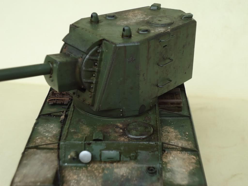 Tovarich 1/48 DSC00434