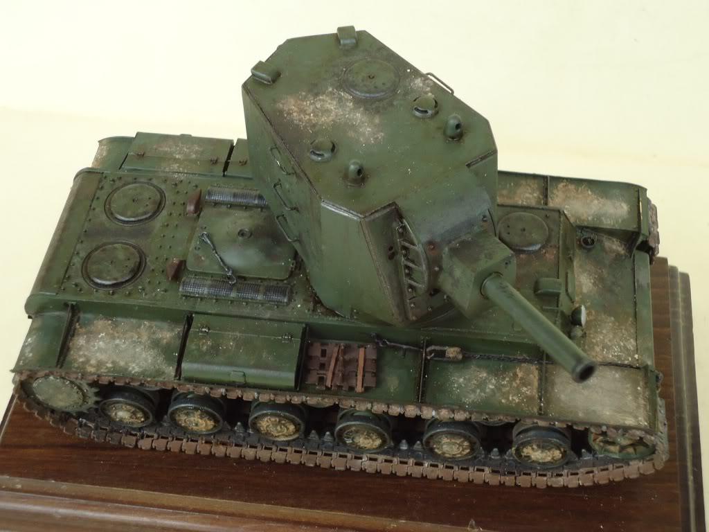 Tovarich 1/48 DSC00435