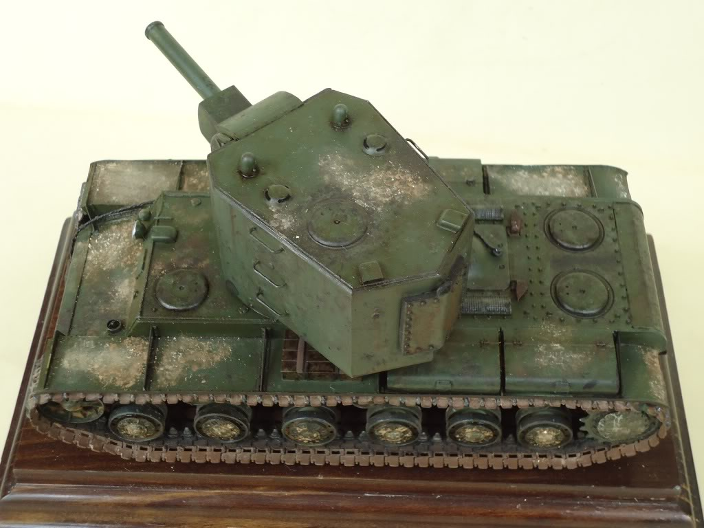 Tovarich 1/48 DSC00436