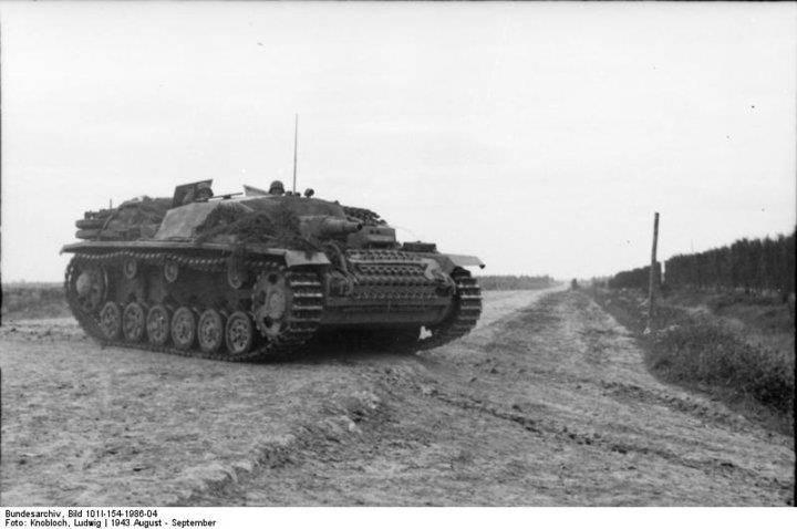 Sd.Kfz 142 StuG. III Ausf. B 1/35 418565_279977308737967_1361883141_n_zpsbeb25cc7