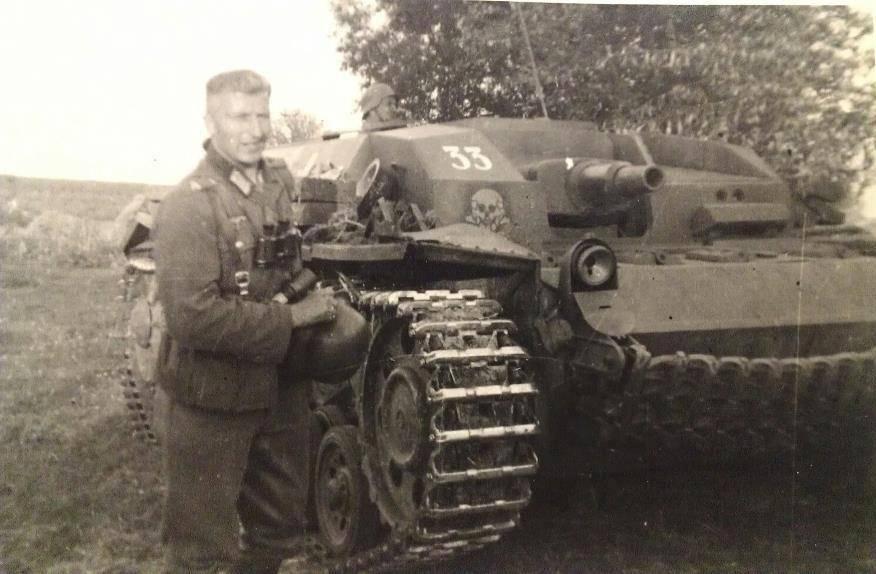 Sd.Kfz 142 StuG. III Ausf. B 1/35 424707_400485553353808_1286387352_n_zps0d180fd8