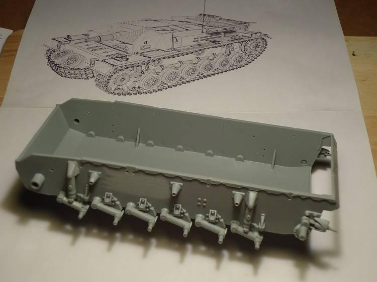 Sd.Kfz 142 StuG. III Ausf. B 1/35 DSC00740_zpsadd17424