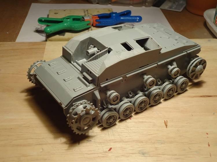 Sd.Kfz 142 StuG. III Ausf. B 1/35 DSC00755_zpsb930be0b