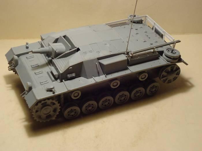 Sd.Kfz 142 StuG. III Ausf. B 1/35 DSC00812_zps1b2c9ebe