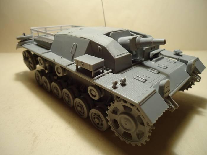 Sd.Kfz 142 StuG. III Ausf. B 1/35 DSC00816_zpsd7f712c2