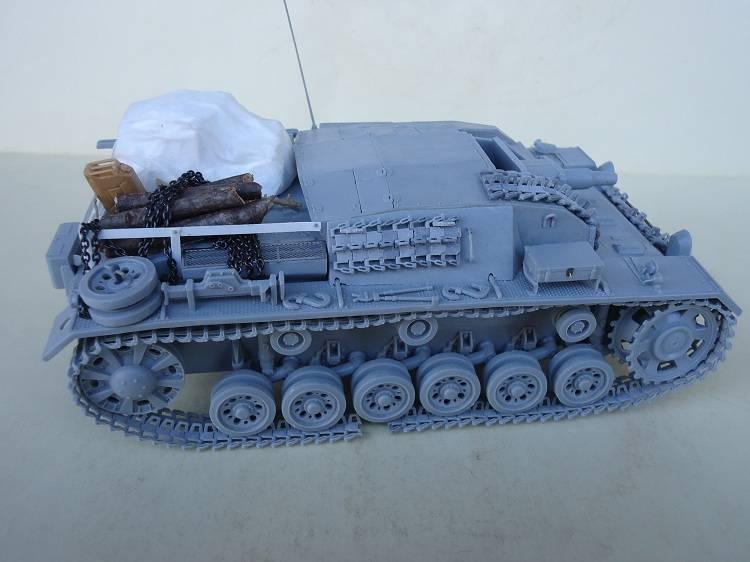 Sd.Kfz 142 StuG. III Ausf. B 1/35 DSC00833_zpsc9ac5910