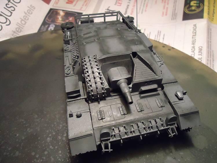 Sd.Kfz 142 StuG. III Ausf. B 1/35 DSC00846_zps4ffd387c