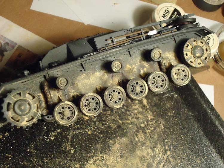 Sd.Kfz 142 StuG. III Ausf. B 1/35 DSC00849_zps9249f69d