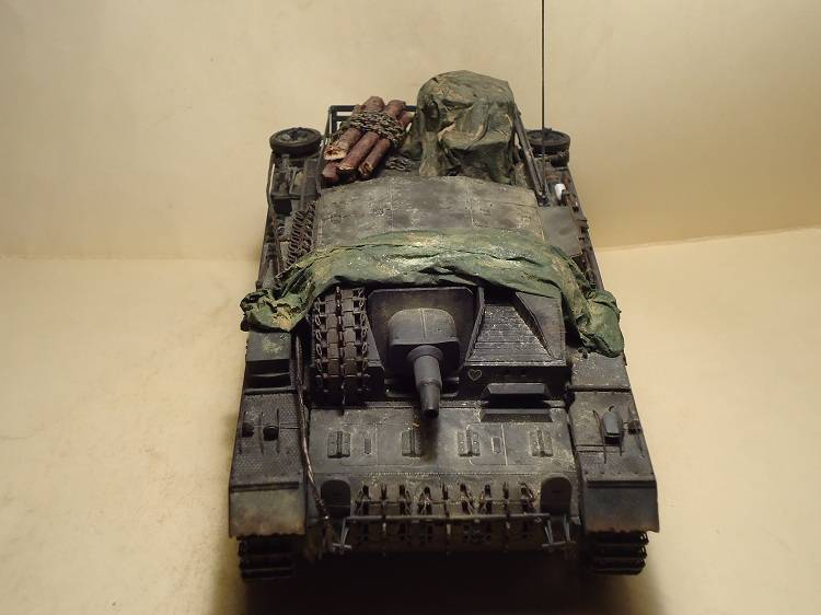 Sd.Kfz 142 StuG. III Ausf. B 1/35 DSC00887_zps1335e922