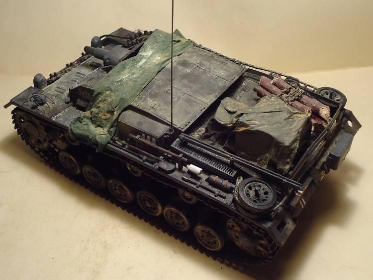 Sd.Kfz 142 StuG. III Ausf. B 1/35 DSC00893_zpsd6e20a97