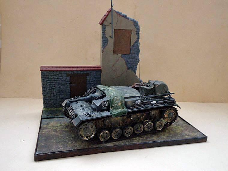 Sd.Kfz 142 StuG. III Ausf. B 1/35 DSC01341_zps224ddd7a