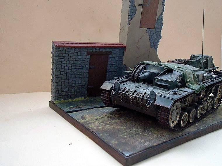 Sd.Kfz 142 StuG. III Ausf. B 1/35 DSC01342_zps1f9e277f