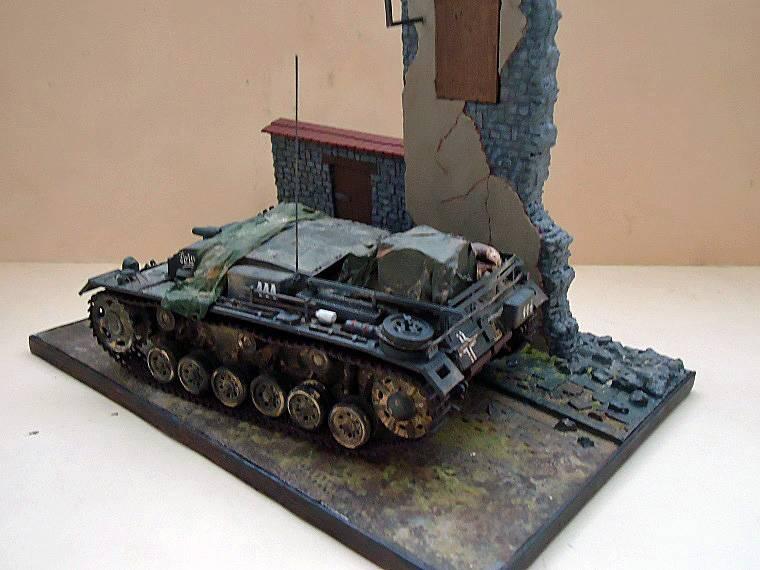 Sd.Kfz 142 StuG. III Ausf. B 1/35 DSC01343_zpsb841ace4