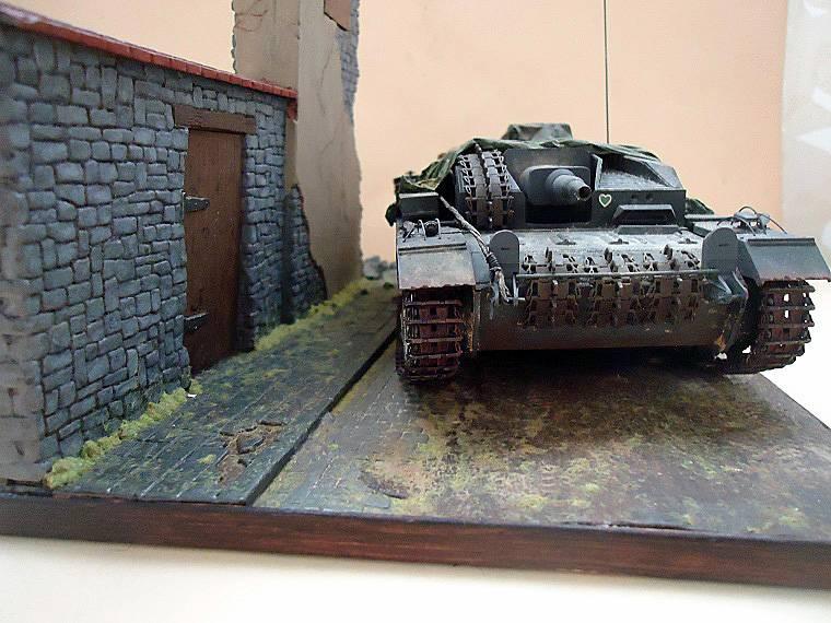 Sd.Kfz 142 StuG. III Ausf. B 1/35 DSC01347_zpsfa3c494a