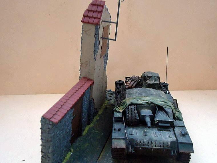 Sd.Kfz 142 StuG. III Ausf. B 1/35 DSC01348_zps6d0143bd