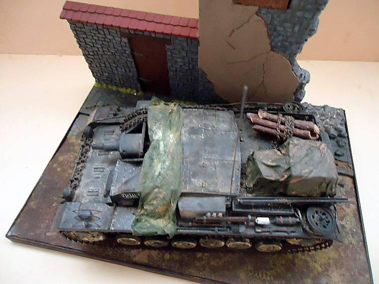 Sd.Kfz 142 StuG. III Ausf. B 1/35 DSC01352_zpsa7618f32